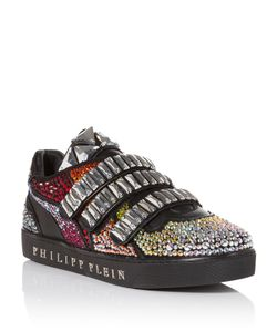 Philipp Plein | Low Sneakers Pecey