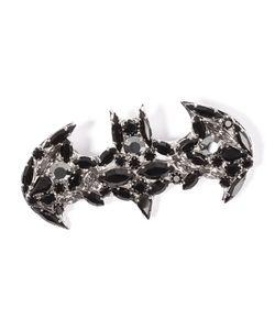 Philipp Plein | Brooch Batman Cm 9