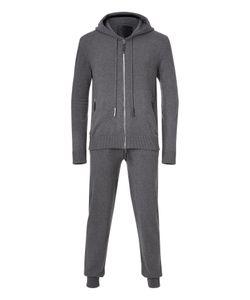 Philipp Plein   Jogging Suit Amazed