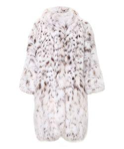 Philipp Plein | Fur Coat Predator