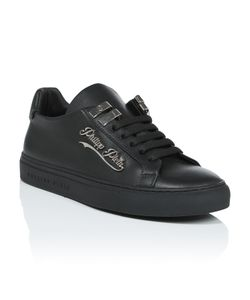 Philipp Plein | Lo-Top Sneakers Rams