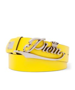 Philipp Plein | Belt Abington