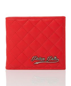 Philipp Plein | Wallet Erevan