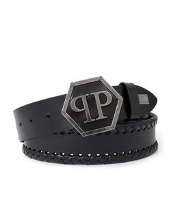 Philipp Plein | Belt Freetown-1