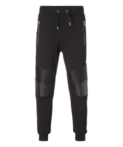 Philipp Plein | Jogging Trousers Proof