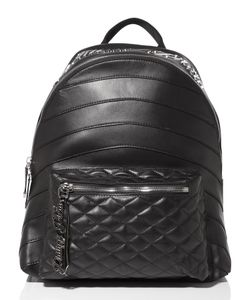 Philipp Plein | Backpack Bangui