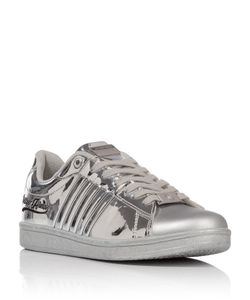 Philipp Plein | Low Sneakers Tonite
