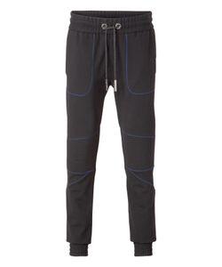 Philipp Plein | Jogging Trousers Mine