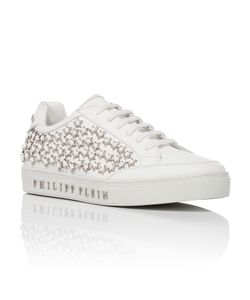 Philipp Plein | Lo-Top Sneakers Maui