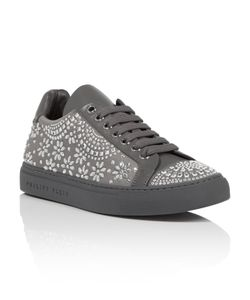 Philipp Plein | Lo-Top Sneakers Amy