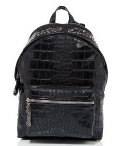 Philipp Plein | Backpack Coco