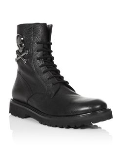 Philipp Plein | Boots Fleet
