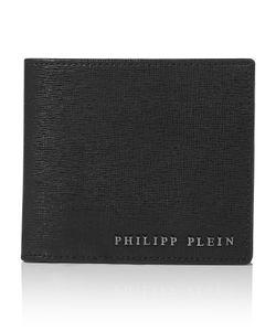 Philipp Plein | Wallet Big Space
