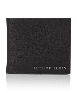 Philipp Plein | Wallet Small Fisch