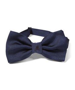 Philipp Plein | Bow Tie Be Somebody 65 Cm