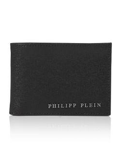 Philipp Plein | Wallet Small Card