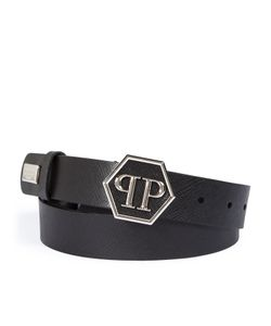 Philipp Plein | Belt She Rocks