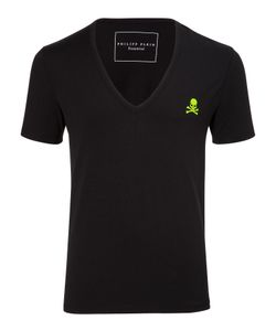 Philipp Plein | T-Shirt Line