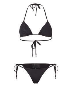 Philipp Plein | Bikini Signature