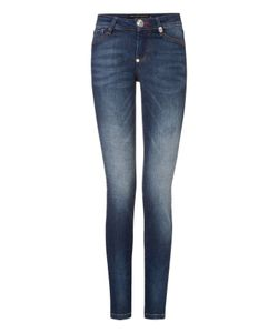 Philipp Plein | Jeggings Classic