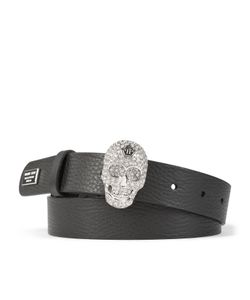 Philipp Plein | Belt Johnny Returns