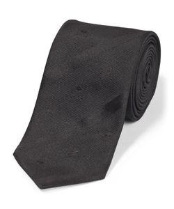 Philipp Plein | Tie The Face 65 Cm