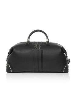 Philipp Plein | Travel Bag Medium Size So Cool