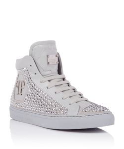 Philipp Plein | High Sneakers The Best