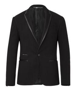 Philipp Plein | Blazer Rock The Universe