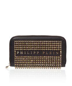 Philipp Plein | Big Zip Around Clash