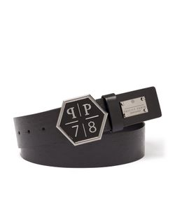 Philipp Plein | Belt Silent Hill