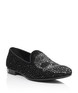 Philipp Plein   Slippers Comfortable