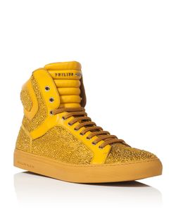 Philipp Plein | High Sneakers Sidney