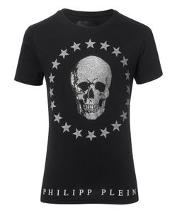 Philipp Plein | T-Shirt Coleman
