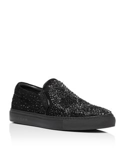 Philipp Plein | Slip On Dont Care