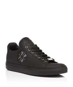 Philipp Plein | Low Sneakers Load