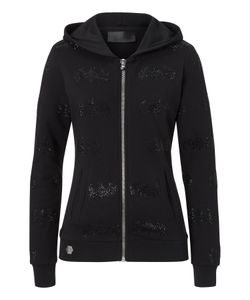 Philipp Plein | Hooded Jacket Gotham