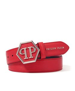 Philipp Plein | Belt Lake