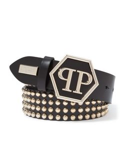Philipp Plein | Belt Get Back