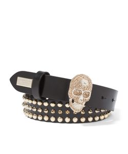 Philipp Plein | Belt No Limits