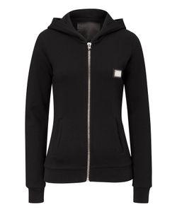 Philipp Plein   Hooded Jacket Adore It