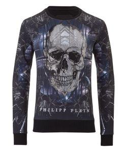 Philipp Plein | Sweatshirt The Woods
