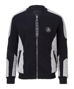 Philipp Plein   Sweat Jacket Master
