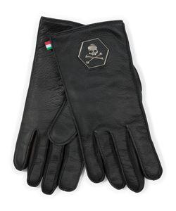 Philipp Plein | Gloves Fulton