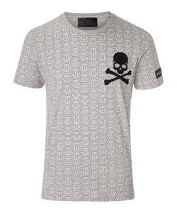 Philipp Plein | T-Shirt The Village