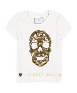 Philipp Plein | T-Shirt Sparkling