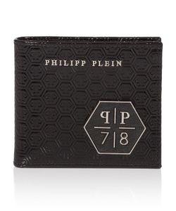 Philipp Plein | Wallet Of The Night