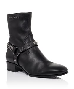 Philipp Plein | Boots Superstar