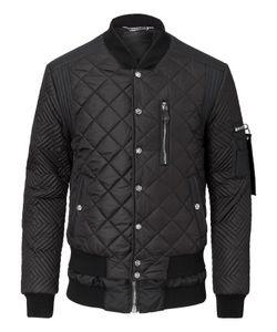 Philipp Plein   Nylon Jacket Empire