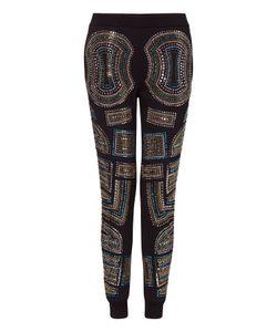 Philipp Plein | Jogging Trousers Code
